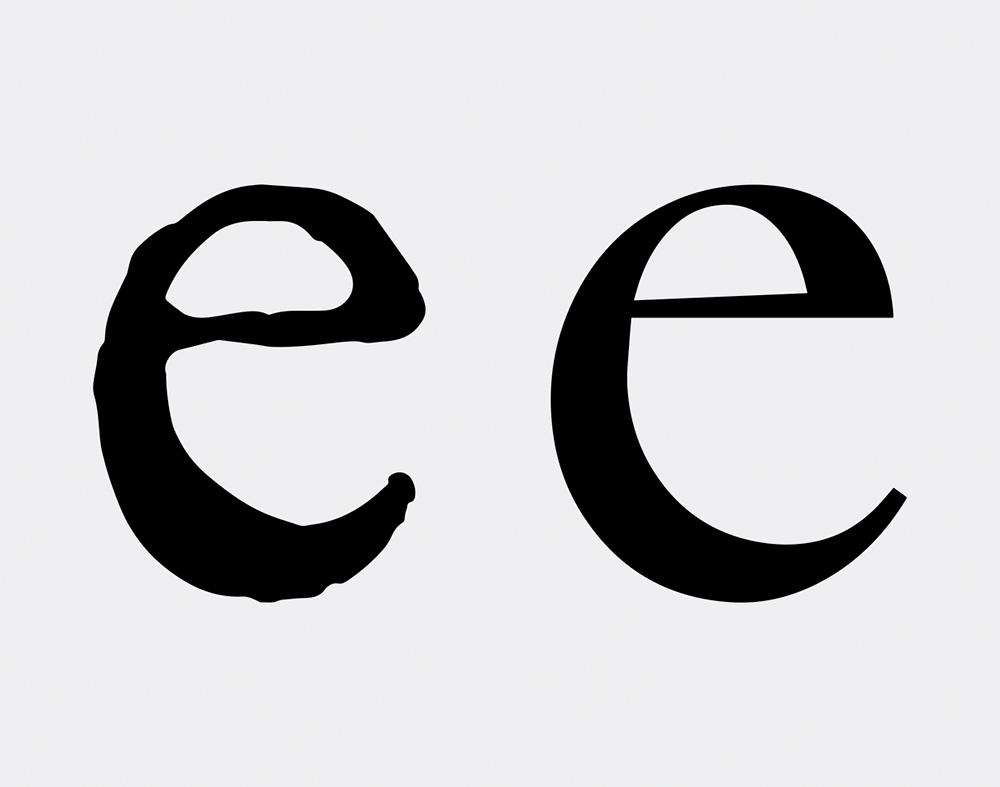 Re typographe back office left historical allsorts felltypes 1992 by hoefler frere jones right itc galliard 1978 by matthew carterrt nancy loria buycottarizona Image collections